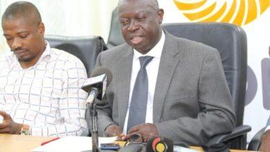 Kwabena-Yeboah