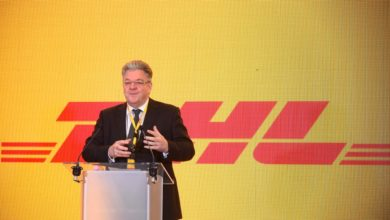 MTN and Ericsson launch Mobile Money open API platform in